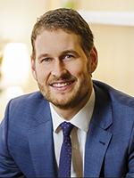 OpenAgent, Agent profile - Lauchlan Waterfield, Hocking Stuart - (Armadale) Pty Ltd