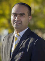 OpenAgent, Agent profile - Md Mehedi Islam, Ray White - Punchbowl