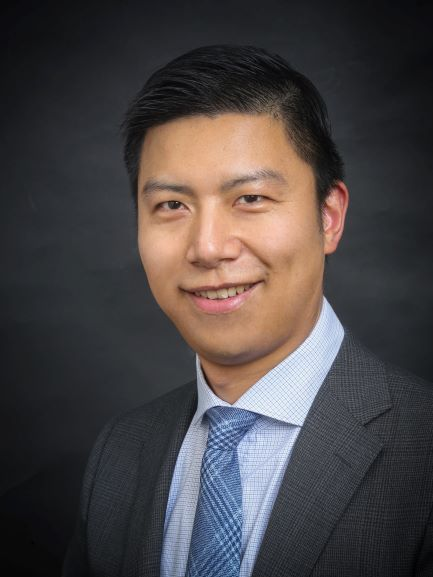 OpenAgent, Agent profile - Gordon Chen, Century 21 - Hurstville