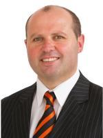 OpenAgent, Agent profile - Rick Massese, P Di Natale (Footscray) Pty Ltd - Footscray
