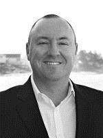 OpenAgent, Agent profile - Craig Fisher, Raine & Horne - TOOWOON BAY