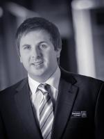 OpenAgent, Agent profile - Terry Scully, Stockdale & Leggo - Pakenham