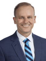 OpenAgent, Agent profile - Clinton Edwards, Peard Real Estate - Scarborough