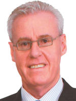OpenAgent, Agent profile - Bruce Ingrey, Fine and Country - Double Bay