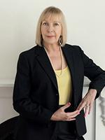 OpenAgent, Agent profile - Pamela McCulloch, Chadwick Real Estate - Killara
