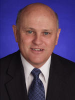 OpenAgent, Agent profile - Kevin Carraill, Carraill Real Estate - Highbury