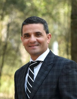 OpenAgent, Agent profile - Rami Abdallah, Prestige Property Group Realty - ARNCLIFFE