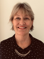OpenAgent Review - Robyn Oram-Thomson, Coast2country Property Management Services