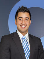 OpenAgent, Agent profile - Jason Roses, Luton Properties - GUNGAHLIN
