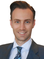 OpenAgent, Agent profile - Anthony Birt, Global - Warners Bay