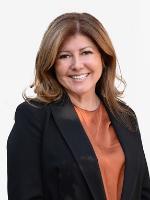 OpenAgent, Agent profile - Veronica Perez, PRDnationwide Perez