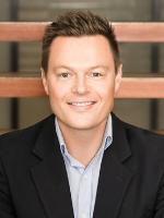 OpenAgent, Agent profile - Daniel Starr, Starr Partners - Merrylands
