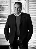 OpenAgent, Agent profile - Andrew Hall, PropertySpot - Mona Vale