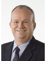 OpenAgent, Agent profile - Paul Johnson, Gary J Smith We're Home - Old Reynella