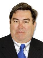 OpenAgent, Agent profile - Tom Graffin, Goldfields Realty - Kalgoorlie