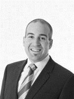 OpenAgent, Agent profile - Brett Driscoll, Ray White - Mildura