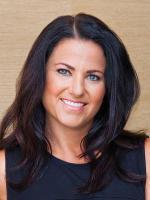 OpenAgent, Agent profile - Marnie Seinor, McGrath - Coogee
