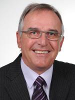 OpenAgent, Agent profile - Paul Schaal, Earnshaws Real Estate - Darlington