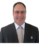 OpenAgent, Agent profile - Craig Abbey, First National - Portarlington