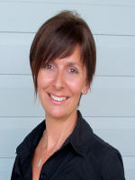 OpenAgent, Agent profile - Anna Waller, Sheldon Realty @ the beaches - Clifton Beach