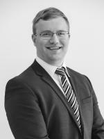 OpenAgent, Agent profile - Erik Bjorklund, LJ Hooker - Campbelltown