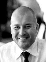 OpenAgent, Agent profile - Danny Goodwin, House Or Home Property Group - Campbelltown (RLA 239654)