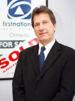 OpenAgent, Agent profile - Allan Kunman, Sell Lease Property - Brisbane City