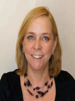 OpenAgent, Agent profile - Tracey Austin, Property One Sales & Management - Chelsea