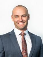 OpenAgent, Agent profile - Matthew Callaghan, Matt Callaghan Property
