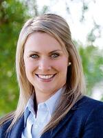 OpenAgent, Agent profile - Kate Strickland, Marshall White - Brighton