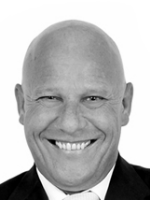 OpenAgent, Agent profile - Karl Smith, Premierre Group - Goodna