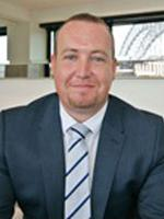 OpenAgent, Agent profile - Chris Bell, Milson Executive - Milsons Point
