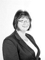OpenAgent, Agent profile - Glenda Rozen, Hocking Stuart - Daylesford