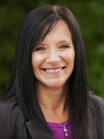 OpenAgent, Agent profile - Lesley Hurley, Eview Real Estate Partners - Narre Warren