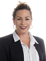 OpenAgent, Agent profile - Lauren Hurley, Peard Real Estate - East Victoria Park