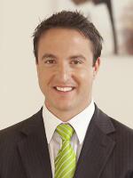 OpenAgent, Agent profile - Joseph Corsi, Philip Webb - Ringwood