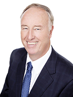 OpenAgent, Agent profile - Bill Cook, Williams Batters - South Yarra