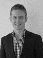 OpenAgent Review - Ben O'Brien, Ray White