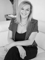 OpenAgent, Agent profile - Jennifer Wilson-Gage, The Agency Schinellas - Glenelg North