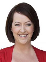 OpenAgent, Agent profile - Jody Fewster, Acton Cottesloe - Peppermint Grove