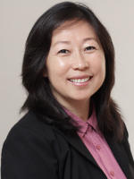 OpenAgent, Agent profile - Lily Gao, 888 Real Estate Group WA - Willetton
