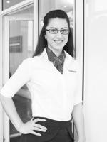OpenAgent, Agent profile - Shantala Bemrose, PRDnationwide - Hunter Valley