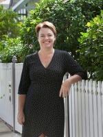 OpenAgent, Agent profile - Fiona Hellams, Ray White - Drummoyne