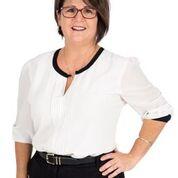 OpenAgent, Agent profile - Liza Martinez, RE/MAX Advantage - Manly
