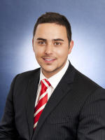 OpenAgent, Agent profile - Michael Traikos, Nelson Alexander - Ivanhoe
