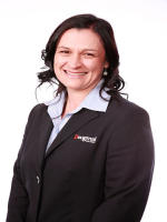 OpenAgent, Agent profile - Cathy Furness, Harcourts - Campbelltown