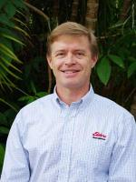OpenAgent, Agent profile - Duncan Lorimer, Elders Real Estate - Bangalow