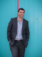 OpenAgent, Agent profile - Matthew Mitchell, Chisholm and Gamon Property - Mount Martha