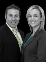 OpenAgent, Agent profile - Ben Ciocca and Angela Mulligan, Provincial Real Estate - Kalamunda