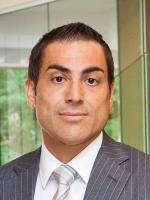 OpenAgent, Agent profile - George Panagopoulos, McGrath - Brighton-Le-Sands